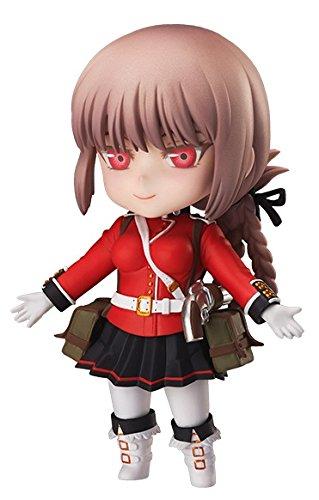 きゃらふぉるむ びよんど Fate/Grand Order バーサーカー/ナイチンゲール 完成品フィギュア