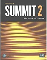 SUMMIT 2 3E STBK (3rd Edition)