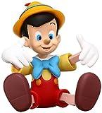 ウルトラディテールフィギュア No.354 Disney シリーズ6 ピノキオ