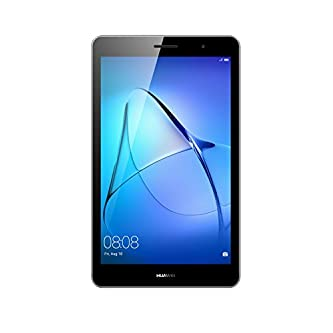 MediaPad T3 LTEモデル KOB-L09 SIMフリー
