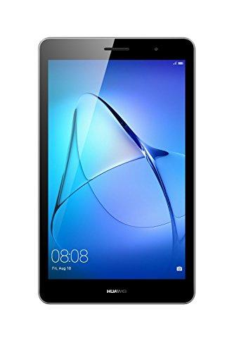 HUAWEI T3 8 8.0インチ SIMフリー タブレットLTEモデル 16GB RAM2GB/ROM16GB 【日本正規代理店品】