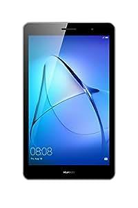 Huawei 8.0インチ T3 8 タブレット ※Wi-Fiモデル 16GB RAM2GB/ROM16GB 4800mAh 【日本正規代理店品】