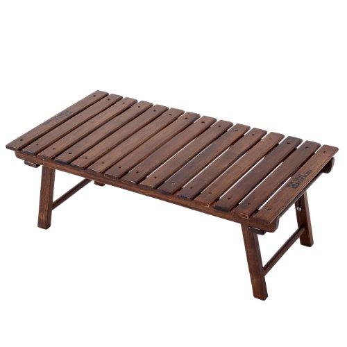 テントファクトリー  グランドテーブル