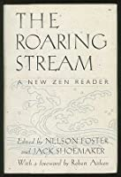 Roaring Stream (Ecco Companions) [並行輸入品]