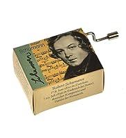 Robert Schumann - Reverie / Träumeree Music Box