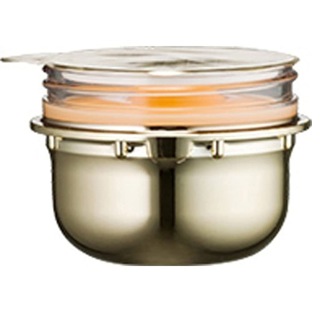 ブランチ提唱するサミットアスタリフト ナイトクリーム レフィル 30g 並行輸入品