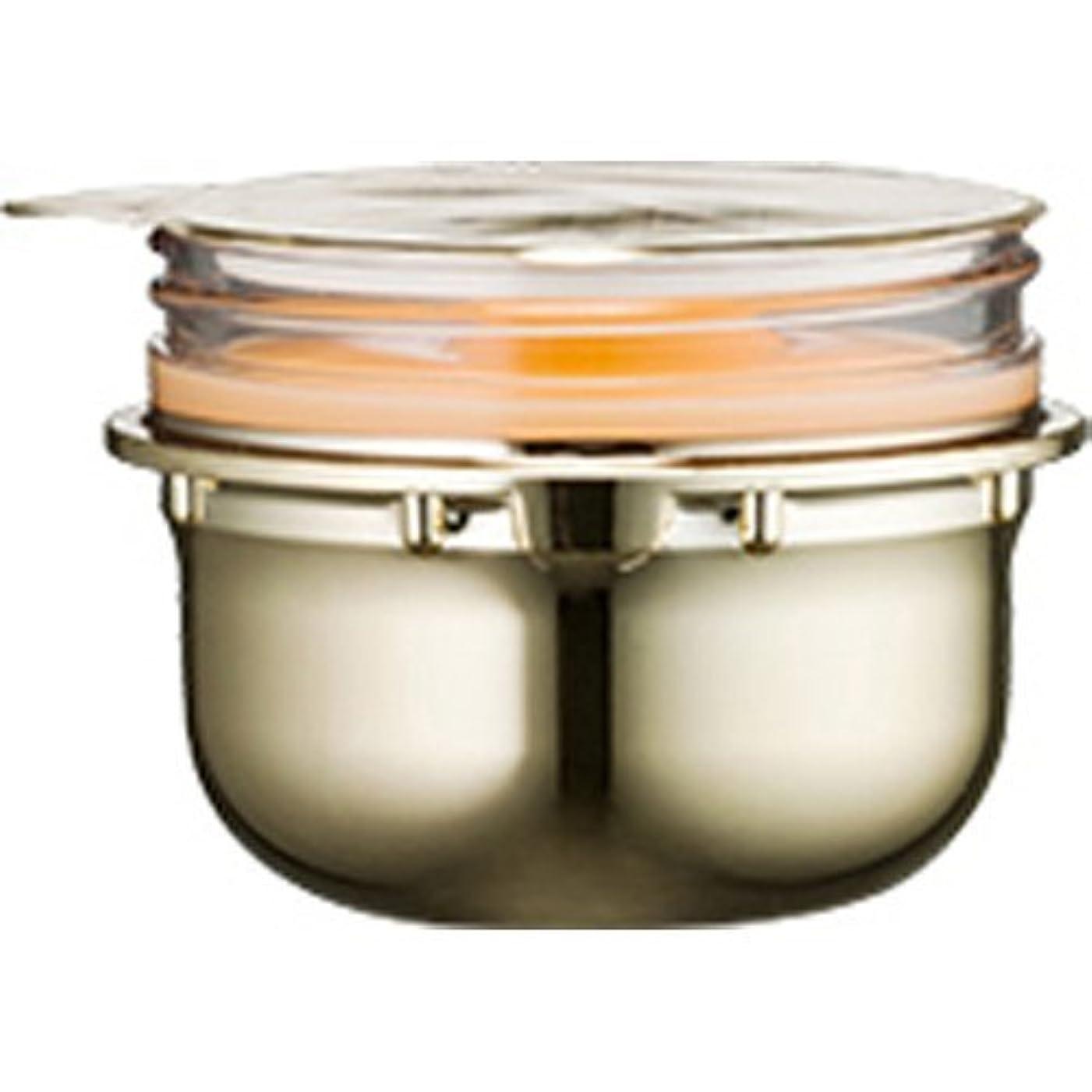 小石ハック透明にアスタリフト ナイトクリーム レフィル 30g 並行輸入品