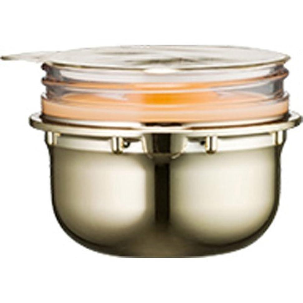 ペットスナップ温かいアスタリフト ナイトクリーム レフィル 30g 並行輸入品
