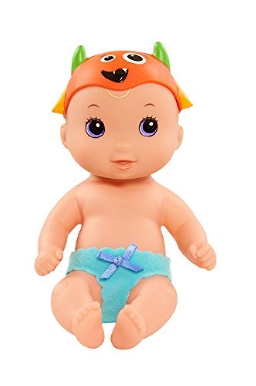 Wee Water Babies Doll - Wee Cutester [並行輸入品]