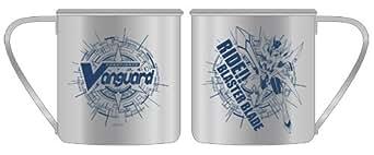 カードファイト!! ヴァンガード ステンレスマグカップ