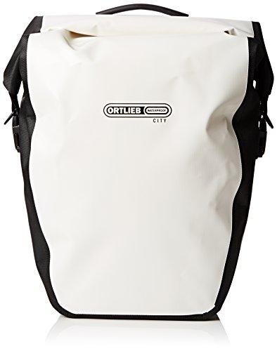 オルトリーブ バックローラー シティサイドバッグ