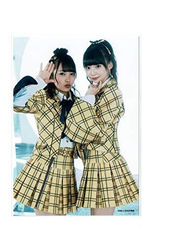 AKB48 センチメンタルトレイン KING e-SHOP ...