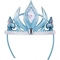 Jakks Pacific UK Disney Frozen Elsa Tiara