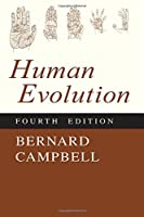 Human Evolution: An Introduction to Man's Adaptations