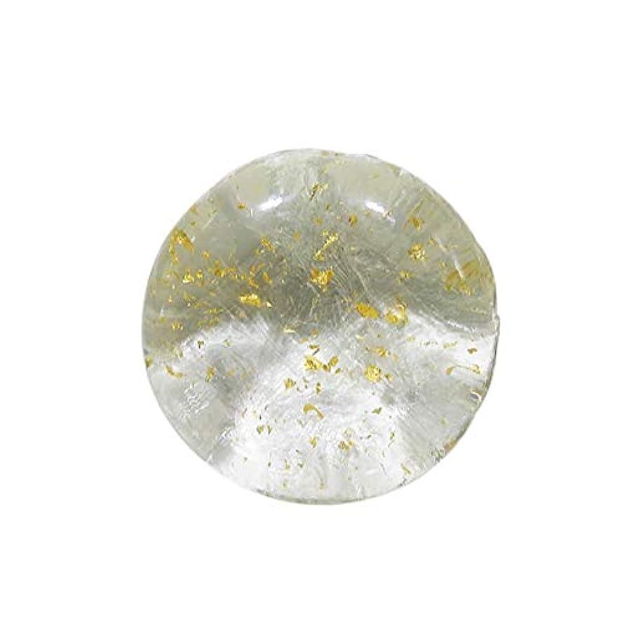 梨石灰岩画面石鹸 洗顔せっけん アミノ酸 天然の手作り石鹸 保湿 ディープクリーニング 肌の色合いを明るくする Cutelove