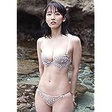 吉岡里帆_7 女優 Lサイズ写真10枚
