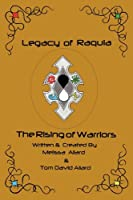 Legacy of Raquia