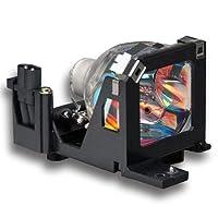 ELPLP25 Replacement Lamp [並行輸入品]
