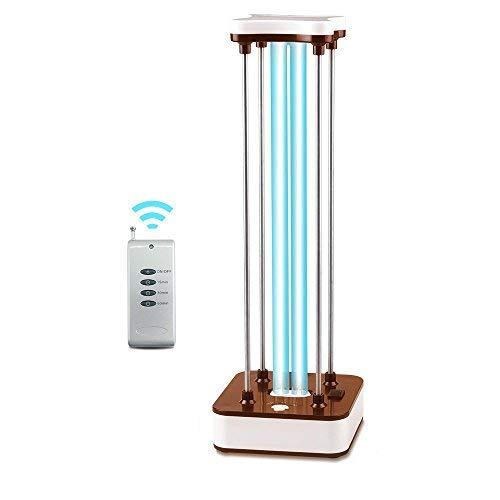 RAIN QUEEN 高品質 除菌UV 紫外線殺菌 オゾンが...