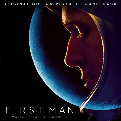 First Man (Original Motion Pic...