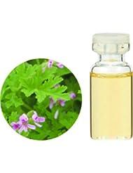 生活の木 Herbal Life Organic ゼラニウム 10ml
