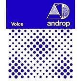 Voice(通常盤)