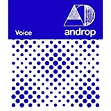 Voice / androp