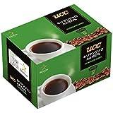 Kカップ UCC キリマンジャロAA100% 8g×12個入 キューリグコーヒーマシン専用 10箱セット 120杯分