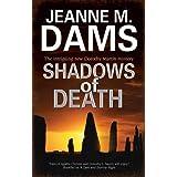 Shadows of Death: 14