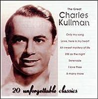 Great Charles Kullman