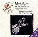 Strauss/Brahms/Dvorak