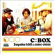 C:BOX