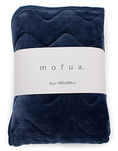 mofua (モフア) 敷きパッド うっ...