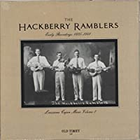 Early Recordings 1935-1948 - Sealed