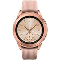 Samsung Galaxy Watch 42mm Rose Gold SM-R810