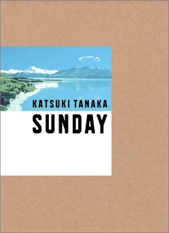 Sunday [DVD]