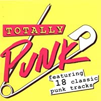 The Best of Punk