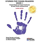 Stories for Young Readers, Book 1: Global Edition