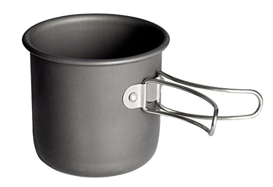 方法論引退したパーティションNORDISK(ノルディスク) アルミ製 マグカップ 200ml 109037