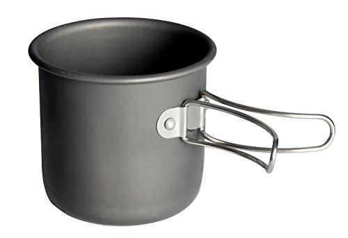NORDISK(ノルディスク) アルミ製 マグカップ 200ml 10903...