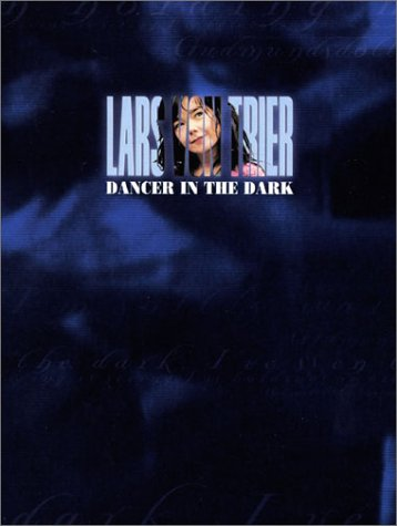 Dancer in the Dark [Édition Collector]