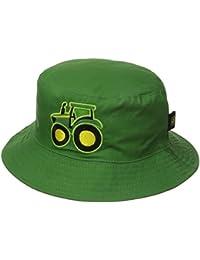 John Deere HAT ボーイズ