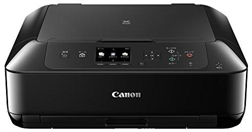 Canon インクジェットプリンター複合機 PIXUS MG...