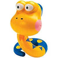 Tolo Series - My Animal friend Snake