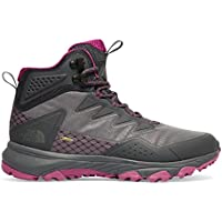 The North Face Women's Utra Fp