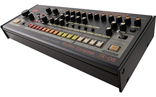 Roland ローランド / Boutique TR-08 Rhythm Composer ブティーク リズムマシン