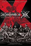 "Zero X Offroad Moto Racing DVD Presented by Johnny Campbell Racing by Jeff ""OX"" Kargola"