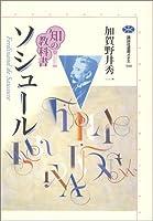 知の教科書 ソシュール (講談社選書メチエ)