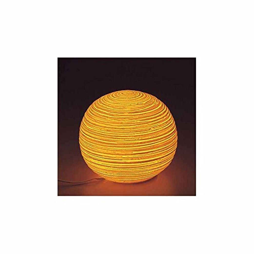 広々きらめき叫ぶMars(マーズ)M 76800001 ランプ
