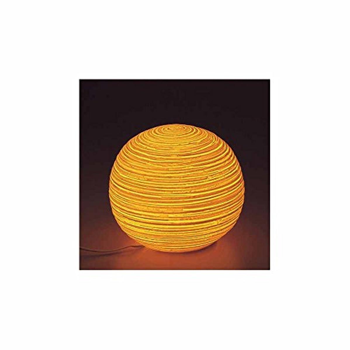 バルセロナ塗抹クリスチャンMars(マーズ)M 76800001 ランプ